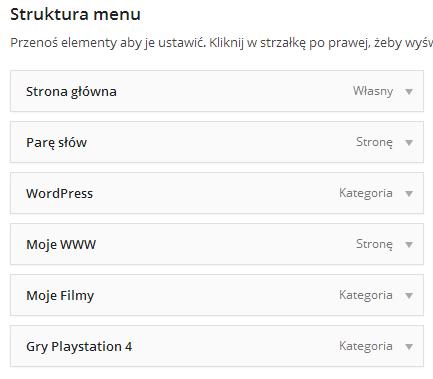 menu-kategoria-3