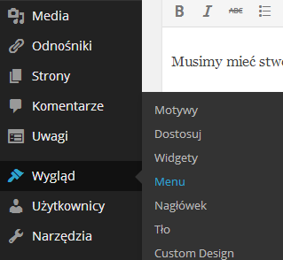 menu-kategoria