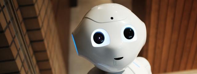 A.I. – S.I // Sztuczna inteligencja i przyszłe relacje z ludźmi – przyszlibogowie.