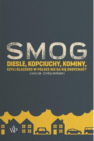 smogKsiazka